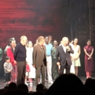 VIDEO: Mackintosh Announces 25th Anniversary Filmed for Fall Release and Hints at Upcoming Movie Adaptation at MISS SAIGON's Final Performance