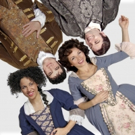 Cast Announced for LOVE'S LABOR'S LOST at Chicago Shakespeare