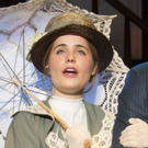 Photo Flash: George Street Playhouse Presents DADDY LONG LEGS