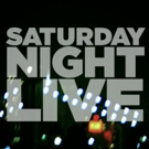 SATURDAY NIGHT LIVE Receives Highest Ratings Since November