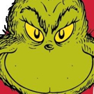 BWW Review: DR. SEUSS' HOW THE GRINCH STOLE CHRISTMAS! THE MUSICAL at New Orleans' Saenger Theatre