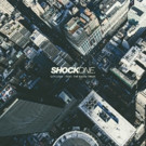 ShockOne Unveils The Official Video For 'City Lock' Feat. The Ragga Twins