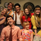 FULL HOUSE THE MUSICAL! Extends Off-Broadway Run