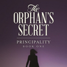THE ORPHAN'S SECRET is Released