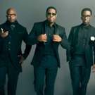 BWW Interview: BOYZ II MEN at NJPAC