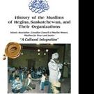 New Book by Naiyer Habib, Mahlaqa Naushaba Habib Wins Gold Seal