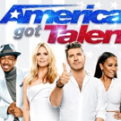 NBC's AMERICA'S GOT TALENT Grows +17% vs Prior Wednesday in Key Demo