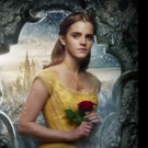 Disney Reveals New BEAUTY AND THE BEAST Motion Posters; Final Trailer Arrives 1/30