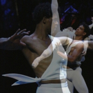 Photo Coverage: BroadwayWorld Bids Carlos Acosta a Classical Farewell at the Royal Albert Hall