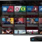 ESPN App Completes Nationwide Rollout on AT&T DIRECTV Set Top Boxes