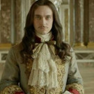 Ovation TV to Premiere Acclaimed Drama Series VERSAILLES, 10/1