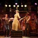BWW TV: THE ROBBER BRIDEGROOM Celebrates a Southern-Fried Opening Night!
