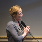 BWW Interview: OSLO's Jennifer Ehle and the Mission Possible