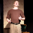 The Edge Theater Company Presents A VIEW FROM THE BRIDGE