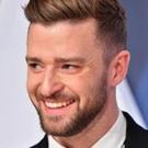 Justin Timberlake to Receive Decade Award at TEEN CHOICE 2016