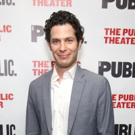 Emmy Winner Thomas Kail Weighs In On GREASE Fan Conspiracy Theory