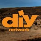 DIY Network Orders Second Season of Popular Series NASHVILLE FLIPPED
