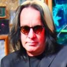 Music Legend Todd Rundgren Gets Notre Dame Artist in Residence Mini-Documentary