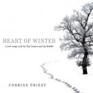 BWW Review: HEART OF WINTER Studio Recording
