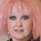 VIDEO: Montana High School Recreates KINKY BOOTS' Gender Identity Acceptance Music Video 'Just Pee'