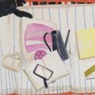 Lori Bookstein Fine Art to Host Tom Burckhardt, Elena Sisto Discussion, 4/2
