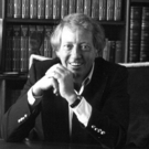 Stage & Film Producer, Bee Gees Manager Robert Stigwood Dies at 81