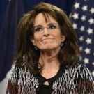 VIDEO: Tina Fey Reprises Role of Sarah Palin, and More on SATURDAY NIGHT LIVE
