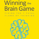 WINNING THE BRAIN GAME is Released