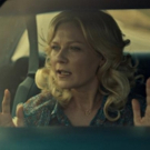 BWW Recap: The Blumquists Take Control on FARGO