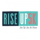 Rise Up 5K Nationwide Run/Walk Supports Women's March, Today