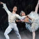 Houston Ballet Announces Ticket Sales for THE NUTCRACKER