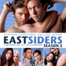 Sneak Peek - Watch Trailer for Season 2 of Popular LGBT Series EASTSIDERS