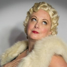 Explore the Phenomenon of the Legendary Mae West in Claudia Shear's DIRTY BLONDE