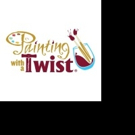 Painting with a Twist Launches Franchises in Seven New States