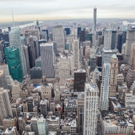 Art Gallery Tours New York Hosts Skyscraper Gallery Tour, 2/20