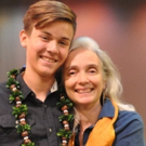 Hawaii Students o Compete in National Poetry Recitation Contest