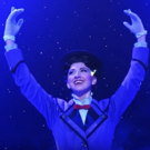 STAGE TUBE: Sneak Peek at International Tour of MARY POPPINS - Coming to Switzerland, Feb. 1