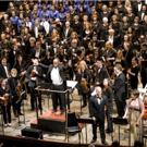 Oakland Symphony to Present Independence Eve Celebration, 7/3