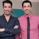 Production Underway for New HGTV Series BROTHERS TAKE NEW ORLEANS
