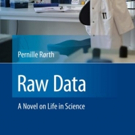 RAW DATA Offers Science in Fiction