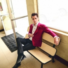 Panic! At The Disco to Perform 'Victorious' on Tonight's LATE LATE SHOW