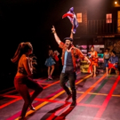 Lin-Manuel Miranda's IN THE HEIGHTS Extends Again in London; Welcomes New Stars