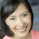 TWITTER WATCH: THE KING AND I Understudy Ann Sanders Becomes Broadway's First Asian-American Anna