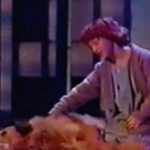 STAGE TUBE: On This Day for 3/26/16- ANNIE