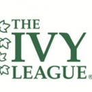 ONE World Sports to Air Ivy League Football This Fall