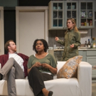 BWW Review: Windy City Playhouse's THIS Muddles in the In-Between