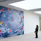 Saatchi Gallery To Present The Following Exhibitions