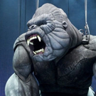 Breaking News: Jason Robert Brown Joins Creative Team for Broadway-Bound KING KONG; NYC Reading Set for October