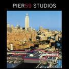 PIER59 Studios's NYFW Schedule Features Karen Walker, Jay Godfrey and More!
