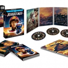 Epic Pictures Announces Blu-Ray/DVD Release Date for TURBO KID
